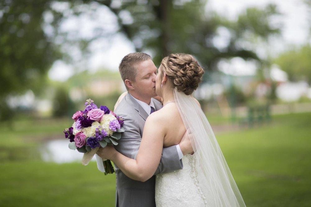 Lack Wedding 5D 313.jpg