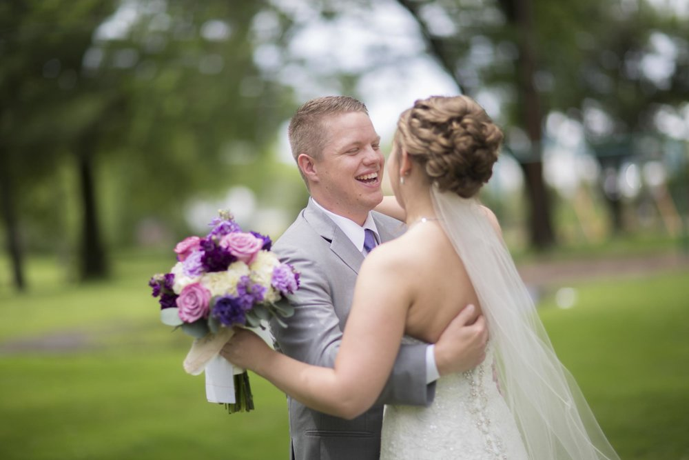 Lack Wedding 5D 316.jpg