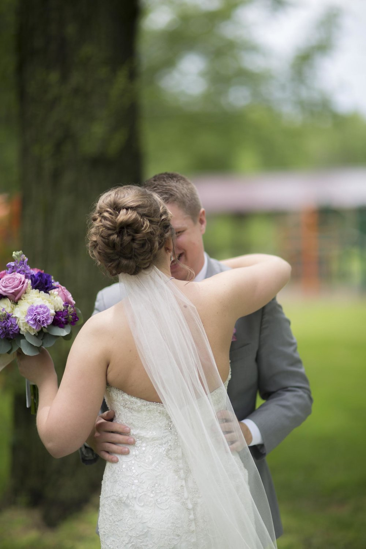 Lack Wedding 5D 318.jpg