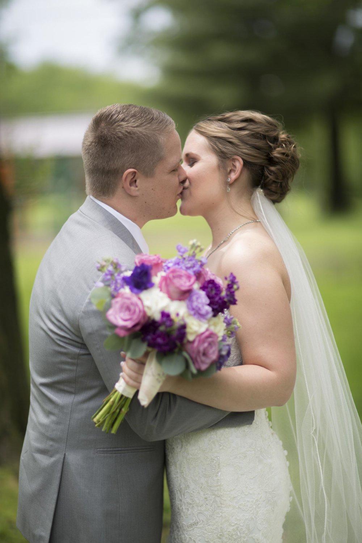 Lack Wedding 5D 342.jpg