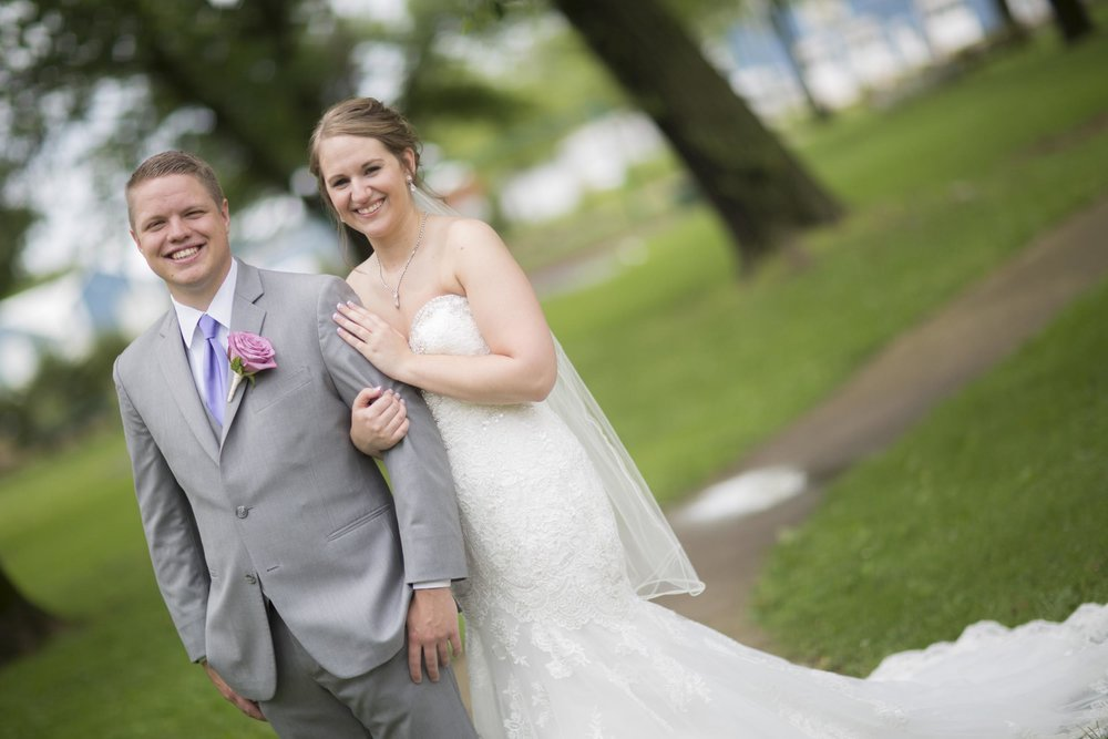 Lack Wedding 5D 378.jpg