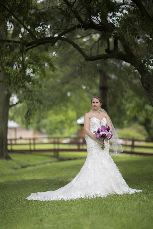 Lack Wedding 5D 388.jpg