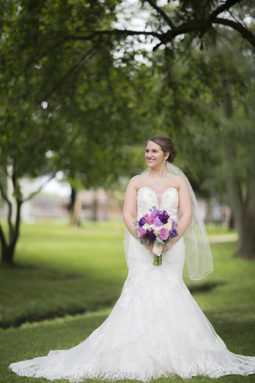 Lack Wedding 5D 394.jpg
