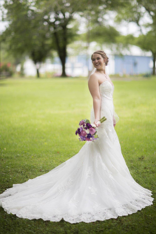 Lack Wedding 5D 415.jpg