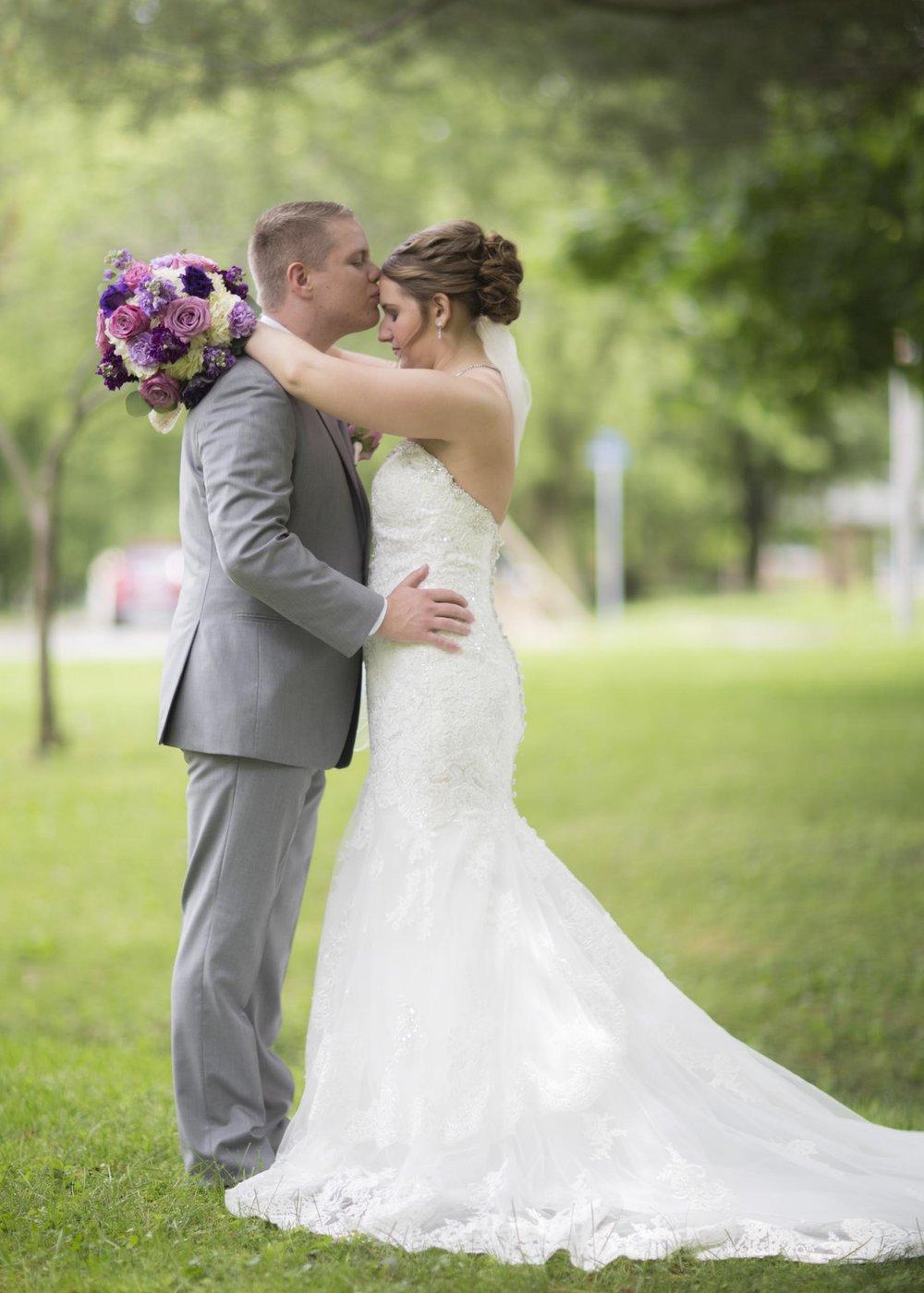 Lack Wedding 5D 448.jpg