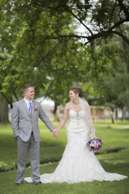 Lack Wedding 5D 467.jpg