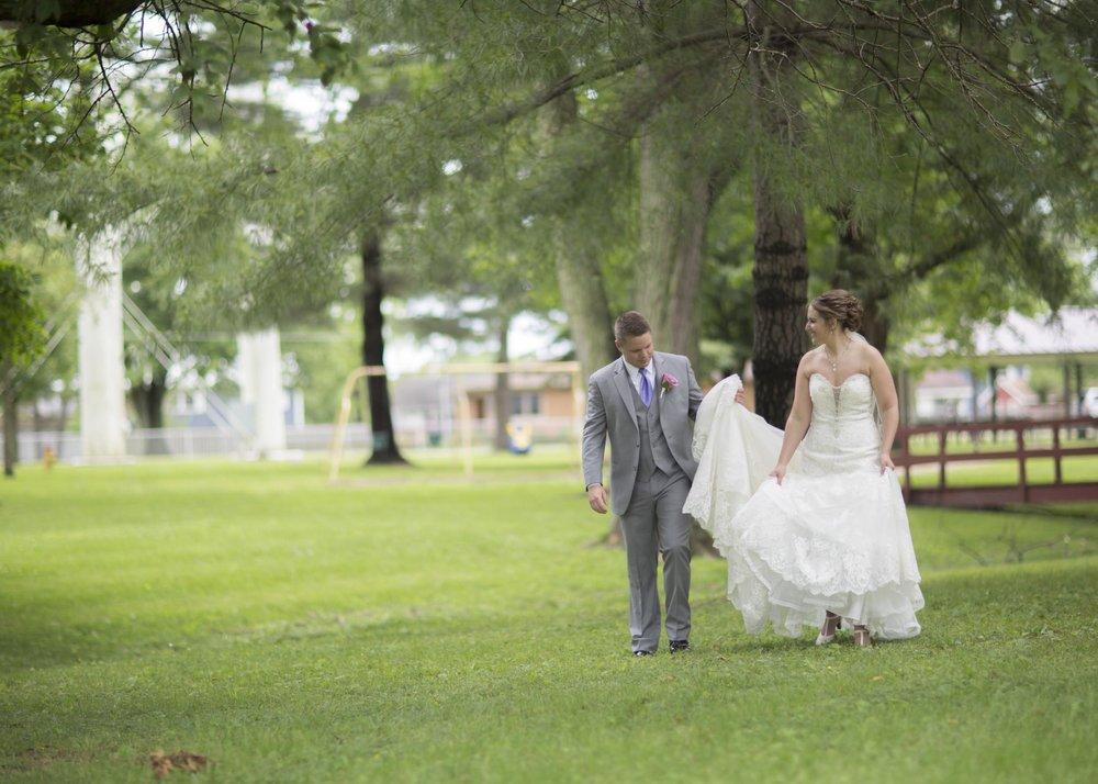 Lack Wedding 5D 512.jpg