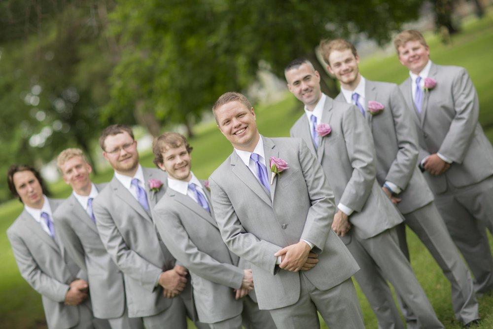 Lack Wedding 5D 663.jpg