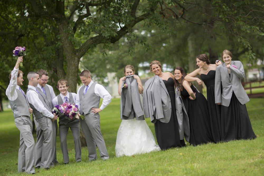 Lack Wedding 5D 722.jpg