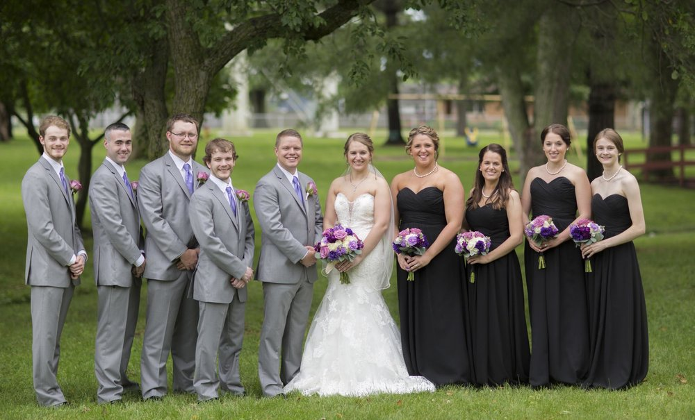 Lack Wedding 5D 703.jpg