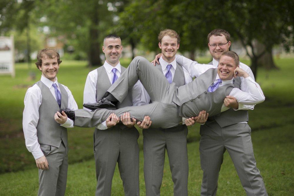 Lack Wedding 5D 768.jpg