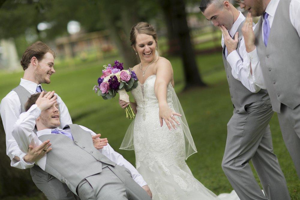 Lack Wedding 5D 777.jpg