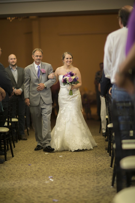 Lack Wedding 5D 858.jpg