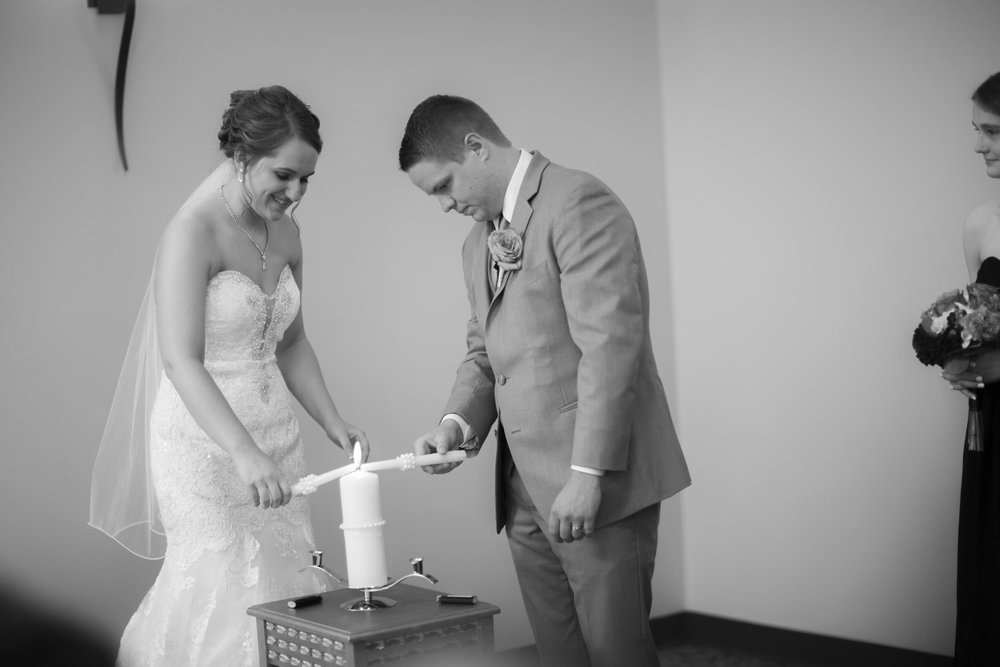 Lack Wedding 5D 918.jpg