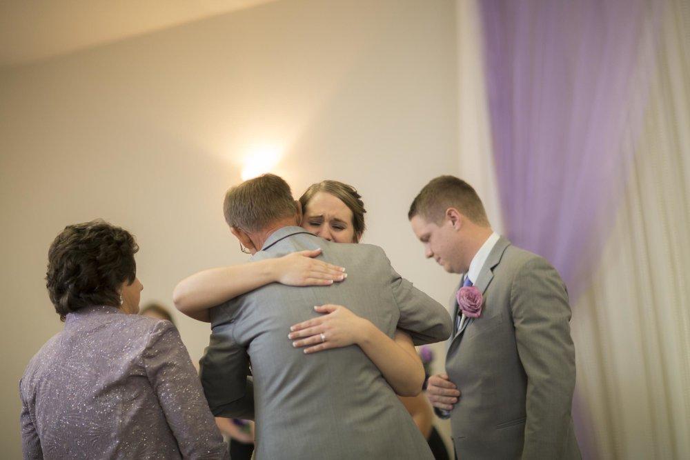 Lack Wedding 5D 937.jpg