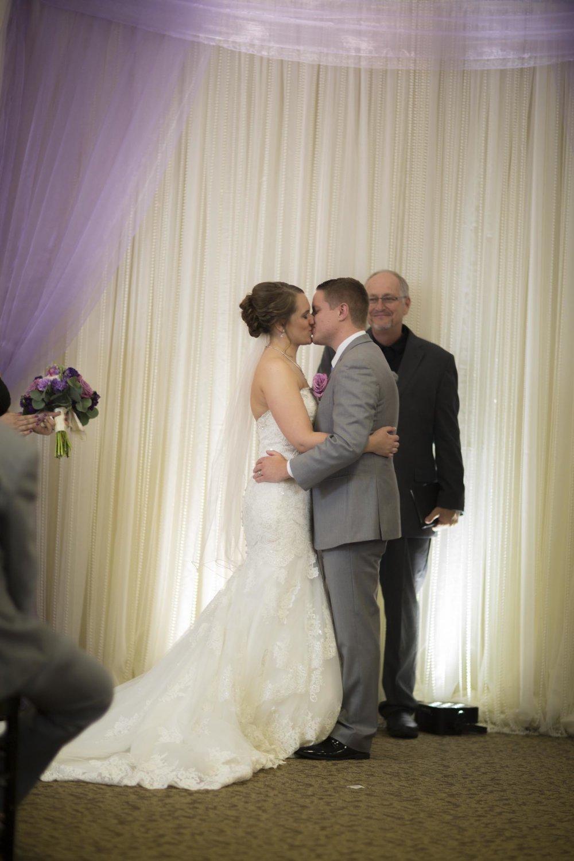 Lack Wedding 5D 953.jpg