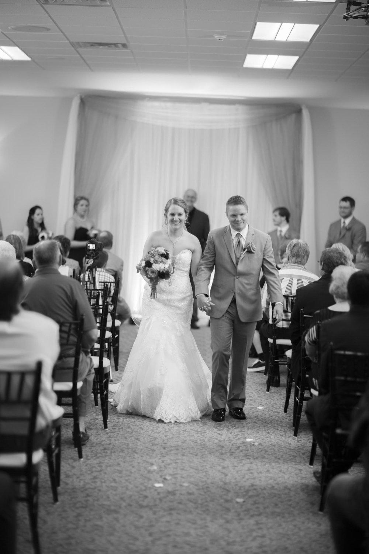 Lack Wedding 5D 961.jpg