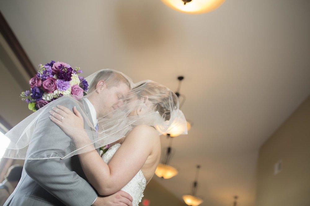 Lack Wedding 5D 1062.jpg