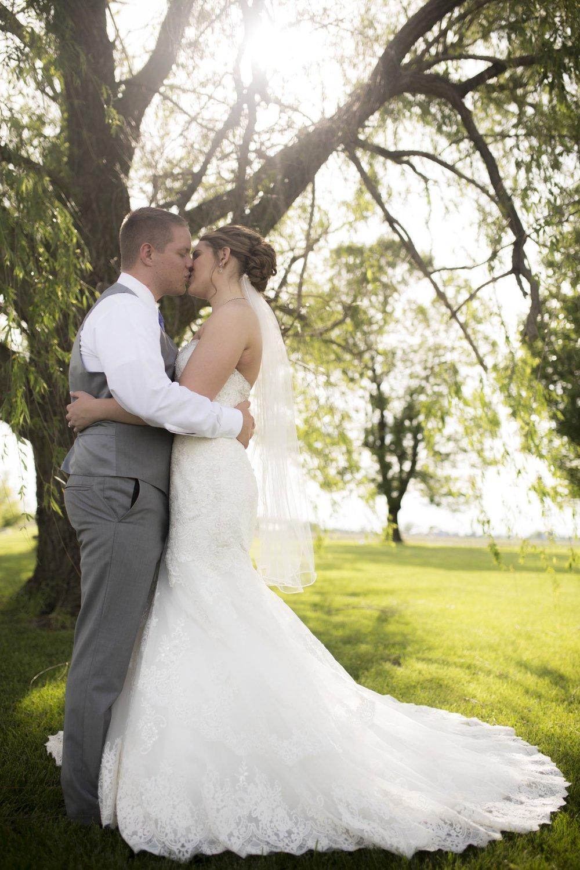 Lack Wedding 5D 1072.jpg