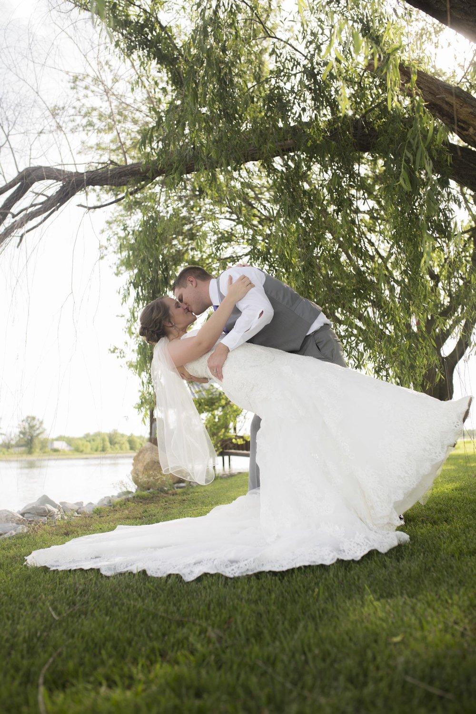 Lack Wedding 5D 1078.jpg