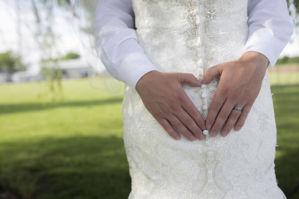 Lack Wedding 5D 1079.jpg