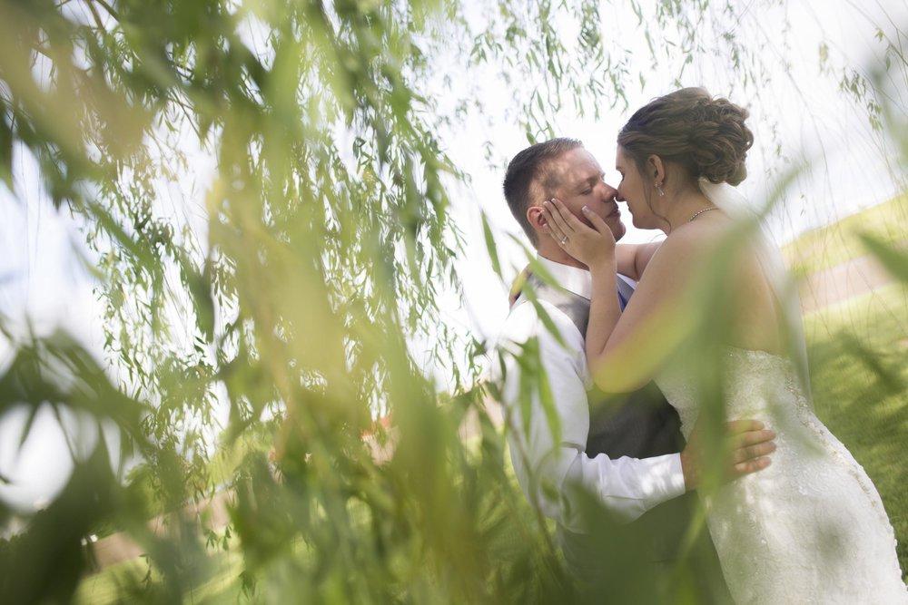 Lack Wedding 5D 1108.jpg