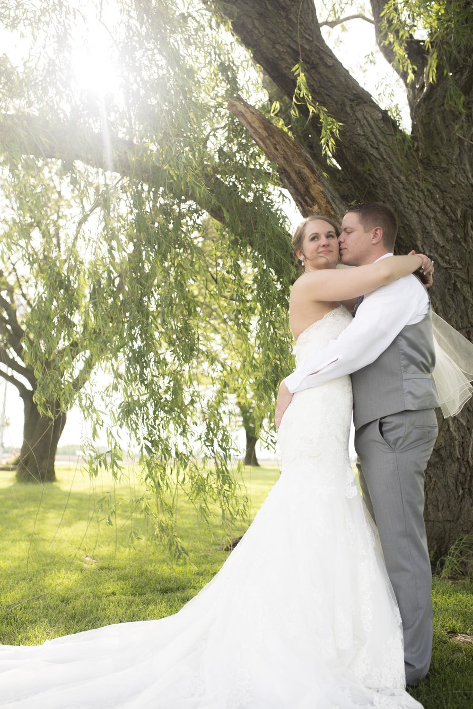 Lack Wedding 5D 1091.jpg