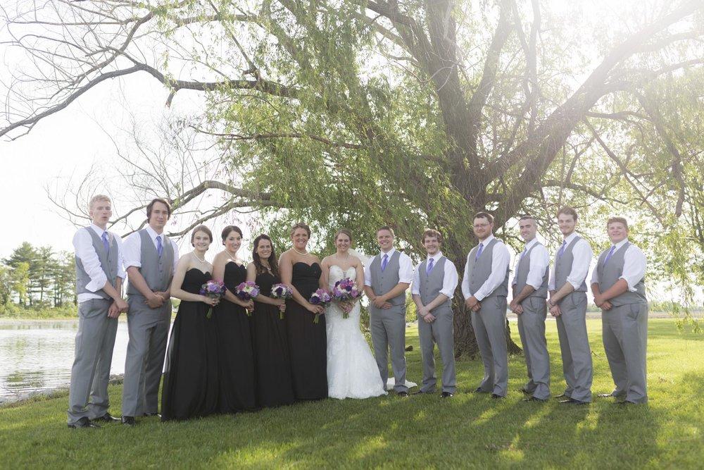 Lack Wedding 5D 1125.jpg