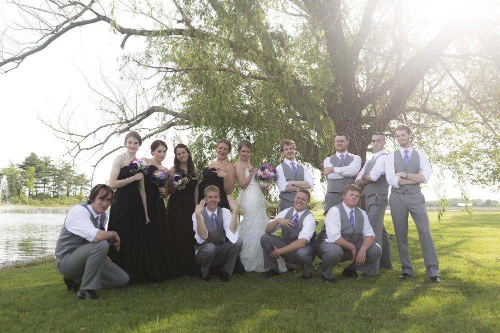 Lack Wedding 5D 1131.jpg