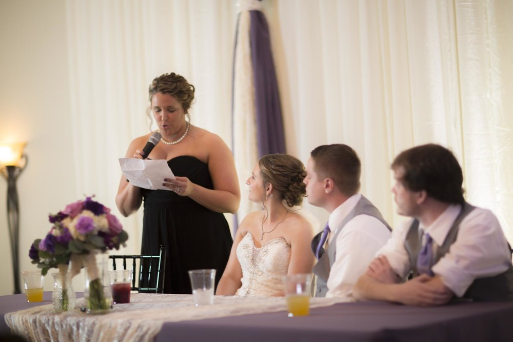 Lack Wedding 5D 1201.jpg