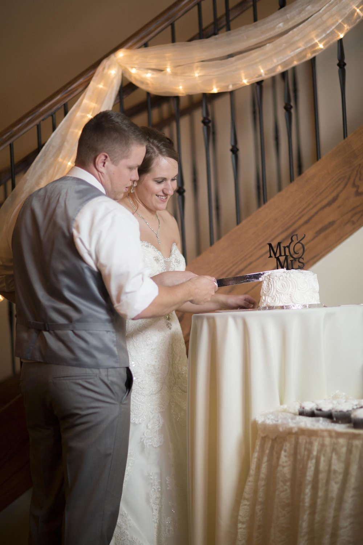 Lack Wedding 5D 1248.jpg