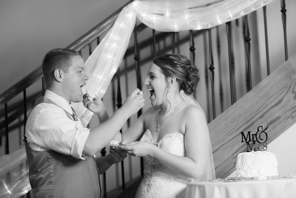 Lack Wedding 5D 1260.jpg