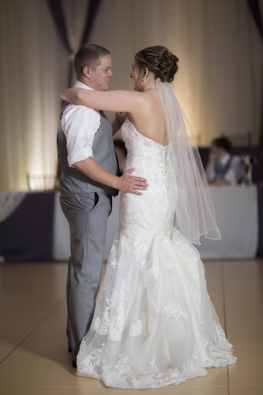 Lack Wedding 5D 1277.jpg