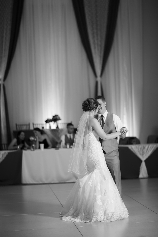 Lack Wedding 5D 1283.jpg