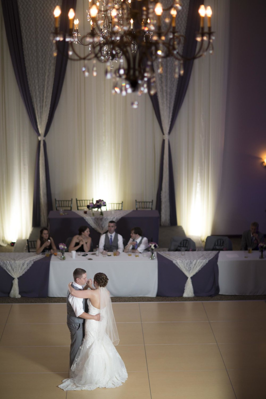 Lack Wedding 5D 1309.jpg