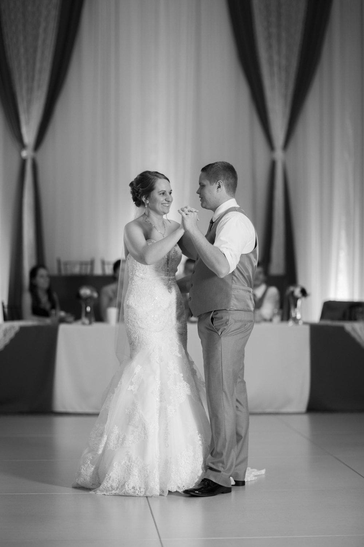 Lack Wedding 5D 1327.jpg