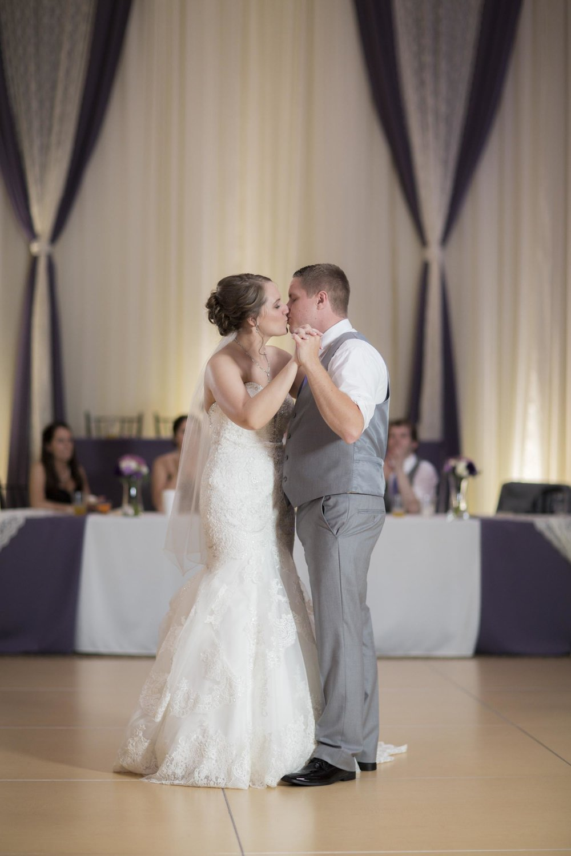 Lack Wedding 5D 1328.jpg