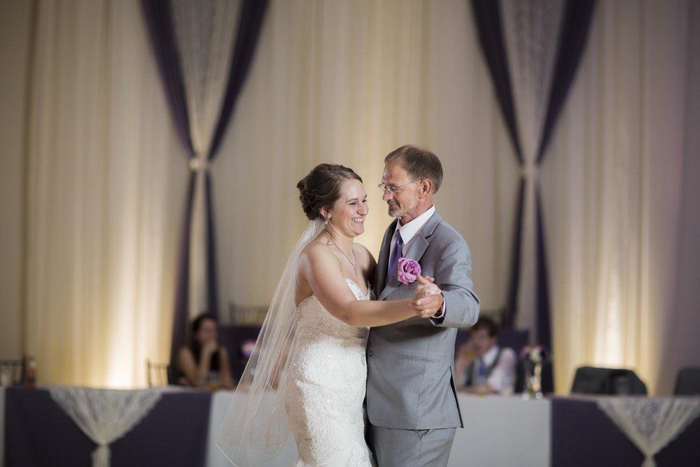 Lack Wedding 5D 1351.jpg