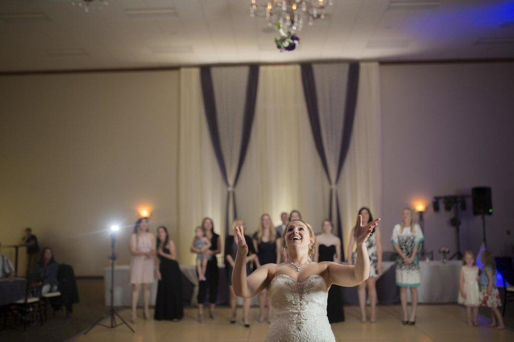 Lack Wedding 5D 1410.jpg