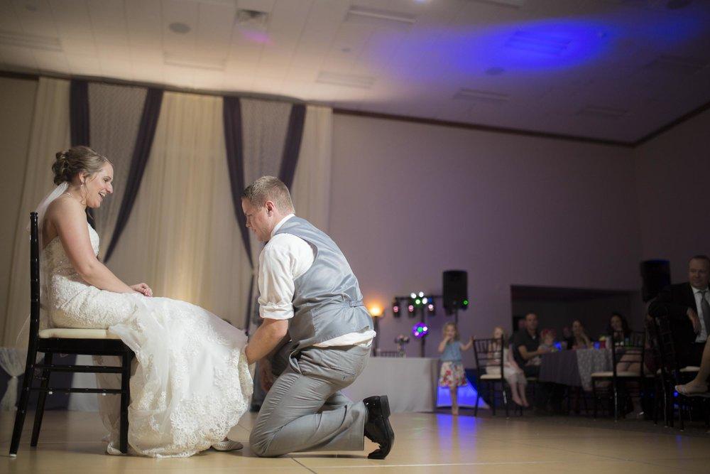 Lack Wedding 5D 1424.jpg