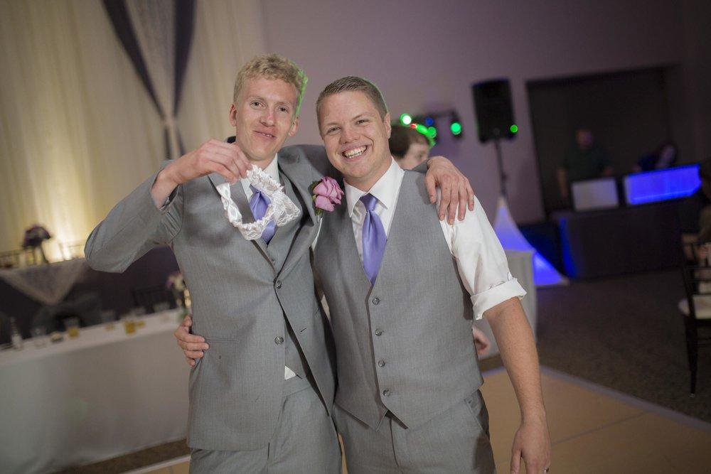 Lack Wedding 5D 1439.jpg