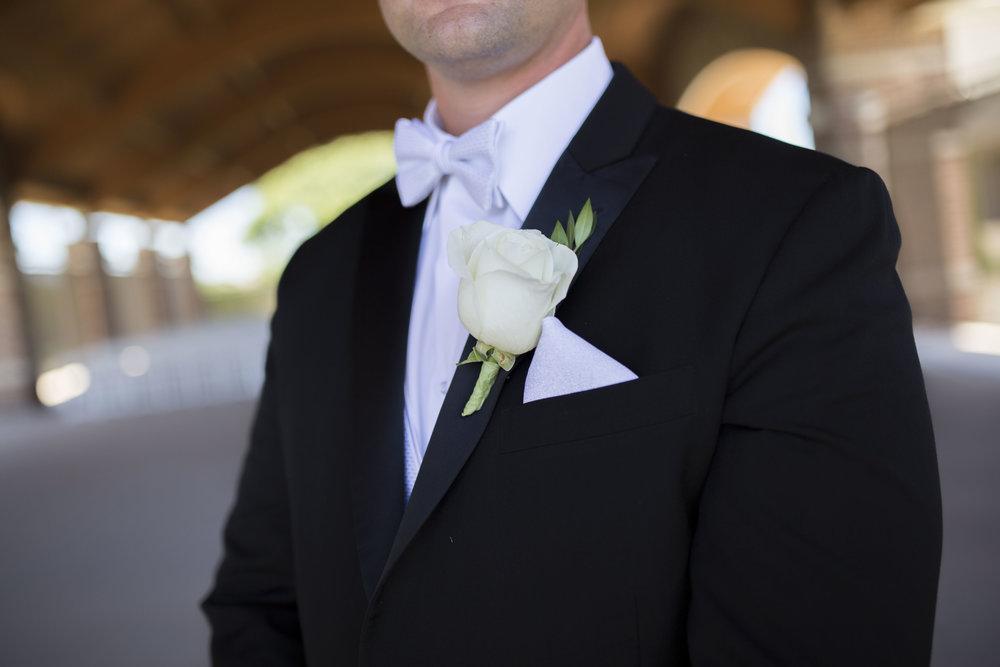 DeMeio Wedding 5D 348.jpg