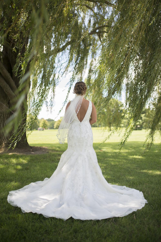 DeMeio Wedding 5D 869.jpg