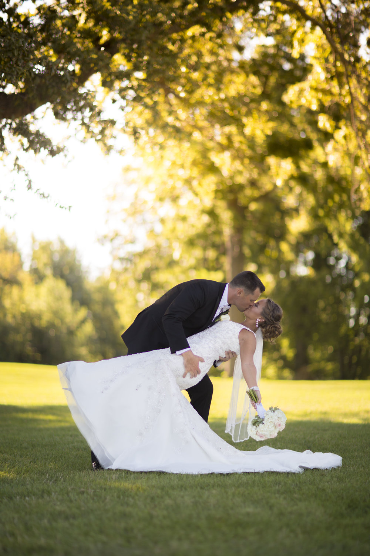 DeMeio Wedding 5D 1542.jpg