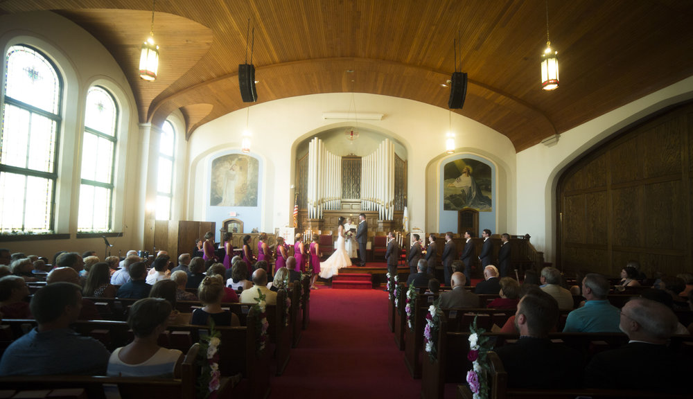 Cope Wedding 5D 908.jpg