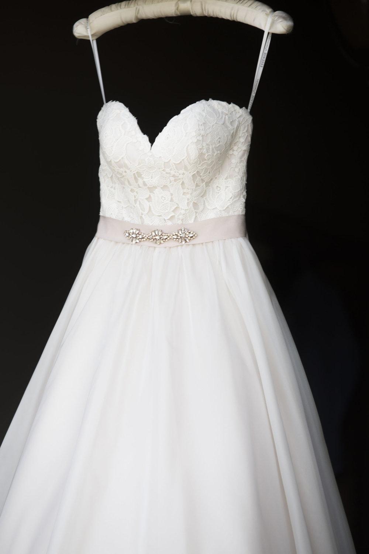 Behrns Wedding 5D 098.jpg