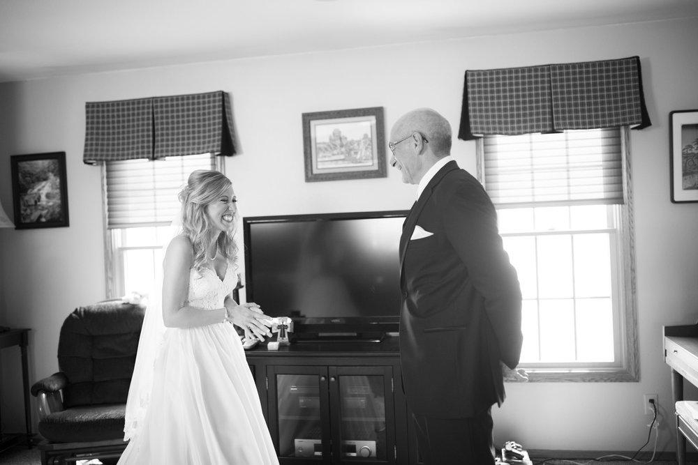 Behrns Wedding 5D 254.jpg
