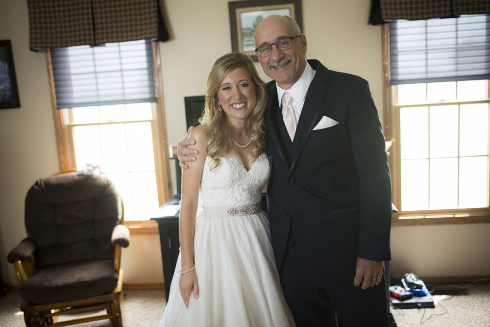 Behrns Wedding 5D 259.jpg