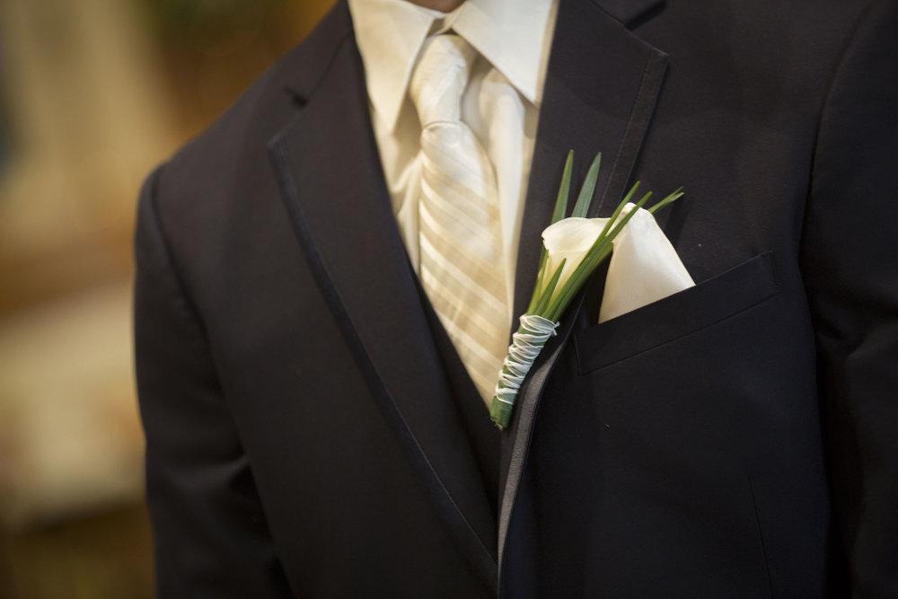 Behrns Wedding 5D 301.jpg