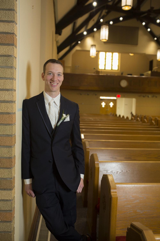 Behrns Wedding 5D 327.jpg